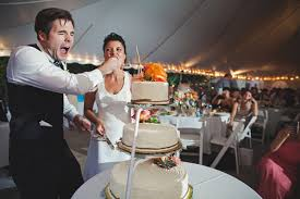 cake cutting wedding wedding cake ideas