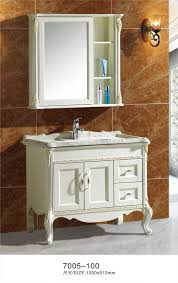white bathroom vanity cabinet white bathroom vanity cabinet good quality white vanity cabinets