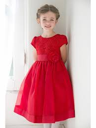 red dresses for girls oasis amor fashion