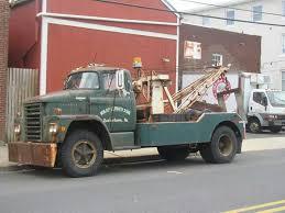 dodge tow truck 263 best trucks images on dodge trucks trucks