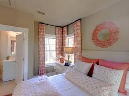 Bedroom Decorating Ideas Pictures 45 Guest Bedroom Ideas Small Guest Room Decor Ideas Essentials