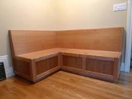 corner kitchen table with storage bench banquette furniture with storage corner kitchen table with storage