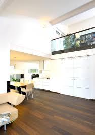Offenes Wohnzimmer Einrichten Deko Wohnung Wohnzimmer Ideen Wohnzimmer Dekoration Wohnzimmer