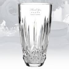Classic Vases Waterford Crystal Vases U0026 Bowls Crystalplus Com