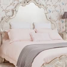 French Bedroom Furniture Sets by French Ladder Pink Bed Linen Luxury Bed Linen Bedding French