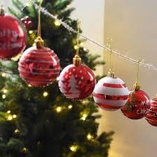 ws decorations balls 24pcs 26 96 shopping