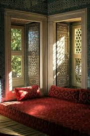 Salle A Manger Complete Pas Cher Belgique by 25 Best Salon Marocain Pas Cher Ideas On Pinterest Nettoyage
