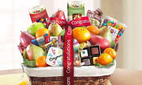 fathers day gift basket s day gift baskets 1 800 baskets groupon