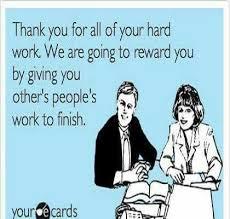Hilarious Work Memes - 146 best working hard images on pinterest hard work working hard