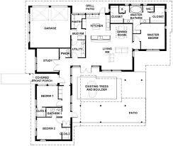 zero energy home plans superb net zero home plans 4 amazing zero energy home design floor