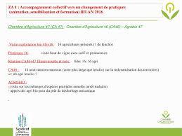 chambre agriculture 47 comité de pilotage pat lenclio ppt télécharger
