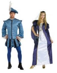 Couples Halloween Costumes 12 Famous Couple Halloween Costume Ideas Festival
