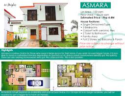 get a home plan affordable house and lots for sale in gentri heights gen trias