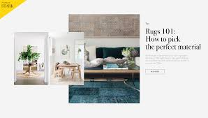 helping interior designers get hired do it for yourself