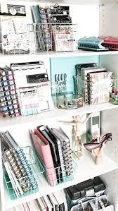 Home Design App Hacks Small Bedroom Organization Ideas Diy Storage For Bedrooms Cupboard