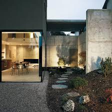 doppelhaus architektur doppelhaus in friedrichshafen architektur moderne häuser und