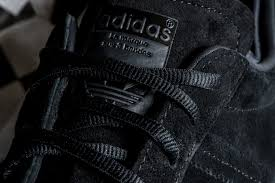 Kitchen Shoes by Eddie Huang Adidas Release Date Sole Collector