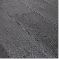 hardwood flooring 1 jpg house likes gray floor