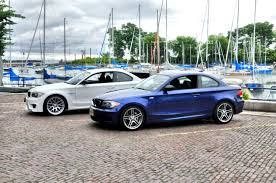 bmw ceo faint bimmerfile review the bmw 135is bimmerfile
