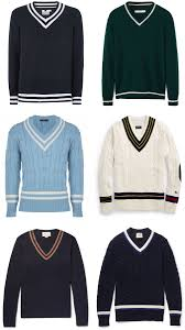 the best sweaters why the v neck sweater is fashionable again no really