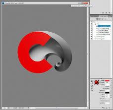 tutorial photoshop cs5 membuat logo photoshop tutorial create 3d type art using photoshop cs5 digital