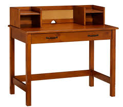 Pottery Barn Catalina Desk Wooden Desk Contemporary Child U0027s Kendall Pottery Barn Kids