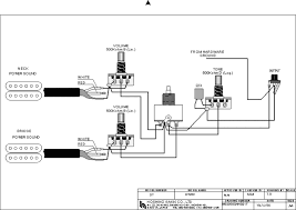 ibanez bass guitar wiring diagram chance that your house has these