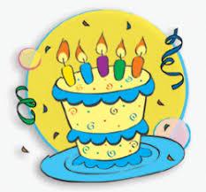 imagenes de feliz cumpleaños rafael sabana buey feliz cumpleaños roger rafael