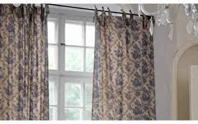 gardinen im schlafzimmer schlafzimmer gardinen bilder tags schlafzimmer gardinen bilder