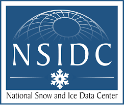 Data Centers Title National Snow And Ice Data Center Wikipedia
