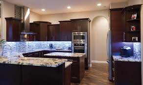 very attractive kitchen cabinet outlet las vegas stylish hardware