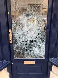 Burglars Several Cirencester Businesses Targeted By Burglars Wilts And