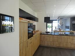 nolte cuisine nolte küchen offrez vous la cuisine de vos rêves villefranche
