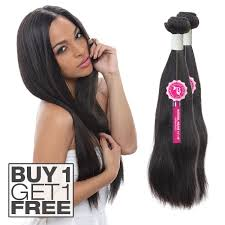 bombshell hair extensions janet 100 unprocessed remy human hair bombshell