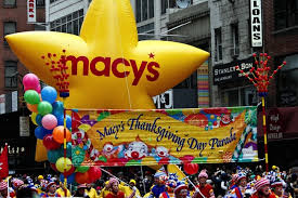 best hotels to view macy s thanksgiving day parade