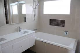 bathroom tile tile that looks like wood porcelain kitchen tiles