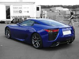 lexus lfa website this is what i want a lexus lfa dat redditdads