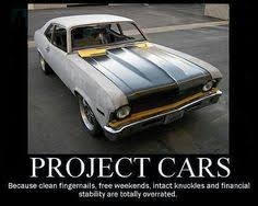 Project Car Memes - 1966 chevrolet chevelle nascar race car nascar pinterest autá