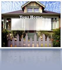 Estimating Homeowners Insurance by Home Insurance Coverage Calculator Liberty