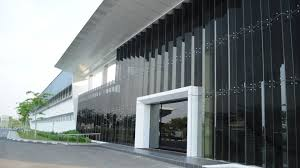 www architect com lee architectural consultancy penang architect firm