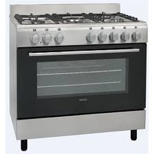 electrique cuisine piano de cuisine avec four electrique achat vente piano de
