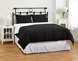 black and white teen girls u0027 bedding