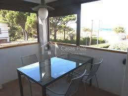 beach house ls shades casas pals villa in pals
