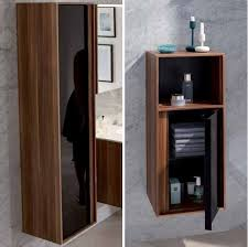 Vitra Bathroom Furniture New Bathroom Furniture Vitra Bathroom Cabinets