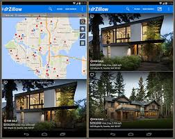 zillow app for android 10 best real estate apps for android india 2015