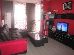 deco bebe design bien deco chambre bebe mixte 16 d233coration salon noir blanc