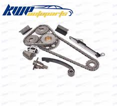nissan micra timing belt nissan timing chain promotion shop for promotional nissan timing