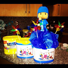 container polterabend 33 best pocoyo images on gabriel ideas and