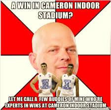 Unc Basketball Meme - humor series part ii the internet unc residence life