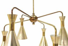 Types Of Chandeliers Styles 28 Types Of Chandelier Types Of Light Chandeliers Narrowing